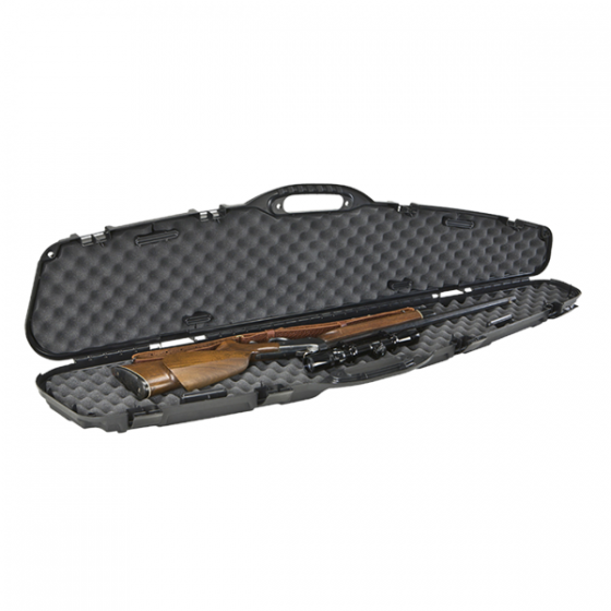 Våpenkoffert Pro-Max