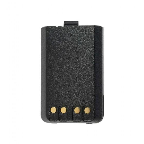 Batteri VR-550