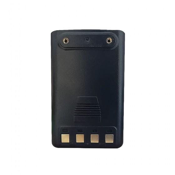 Batteri VR-600