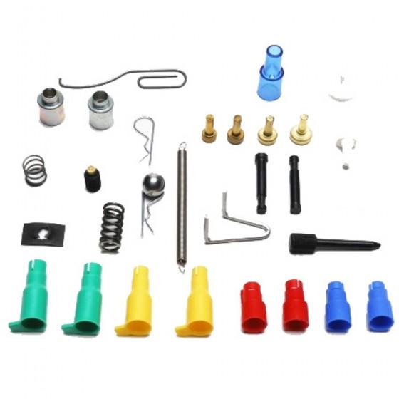 Reservedel kit 550