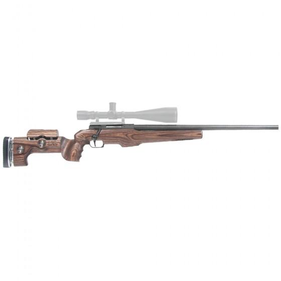 Rifle Jaktmatch GRS