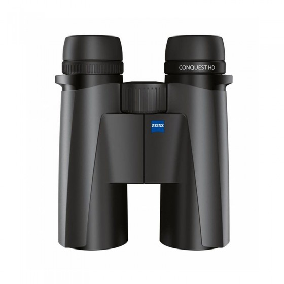 Håndkikkert Zeiss Conquest HD 10x42