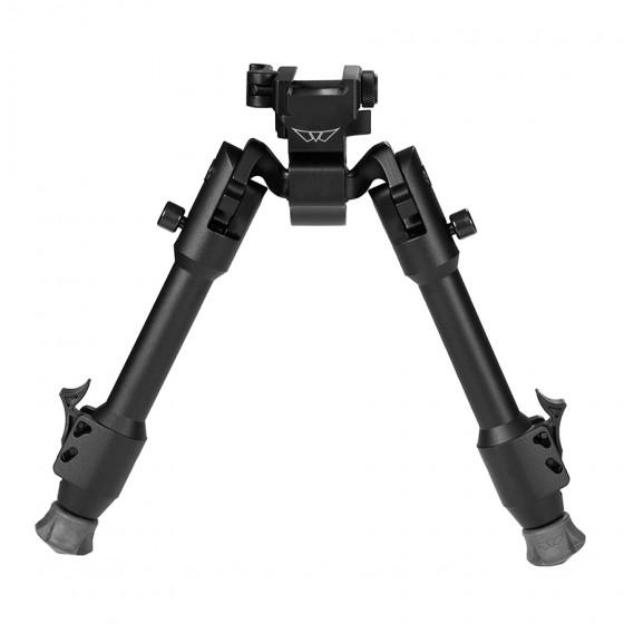 Warne® Skyline™ Precision Bipod