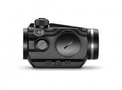 Hawke Vantage Red Dot Sikte 30mm 9-11mm