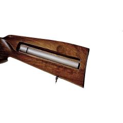 Kickstop Mauser M03 For Ettermontering