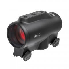 Blaser RD20 rødpunktsikte - NYHET 2020