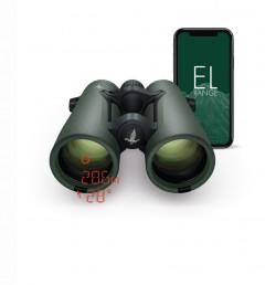 Swarovski EL Range TA 10x42 W B - Ny 2021