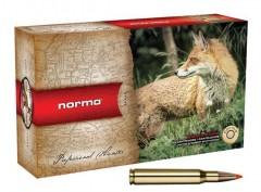 Norma V-MAX 223 Rem 40gr / 2,6g