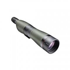 Meopta MEOSTAR S1 75 HD/APO 20-60X OKULAR