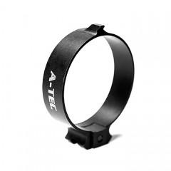 A-Tec A-ring Hertz miragebåndfeste og lyktfeste
