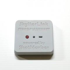 SkytterLink Standplassenhet