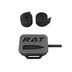 RAT Recoil Activation Trigger