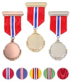 Medalje Standard