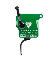 TriggerTech Diamond Rem 700 2-stegs Avtrekk