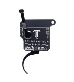 TriggerTech Special Pro Rem 700 2-stegs Avtrekk