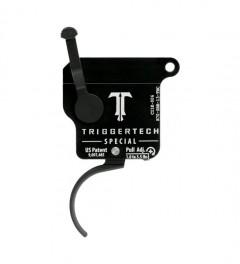 TriggerTech Special Pro Rem 700 Avtrekk