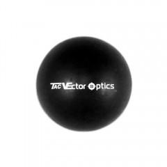 Hevarmskule Vector gummi universal