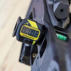 Universal Rifle Timer