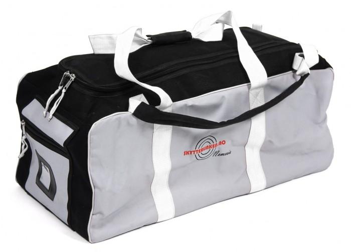 Bag Ryggsekk