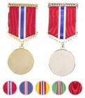 Æresmedalje