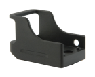 A-0011B DR/Burris Interface