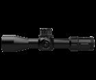 Kahles K318i 3,5-18x50 FFP
