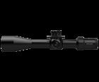 Kahles K525i DLR 5-25x56 IR FFP