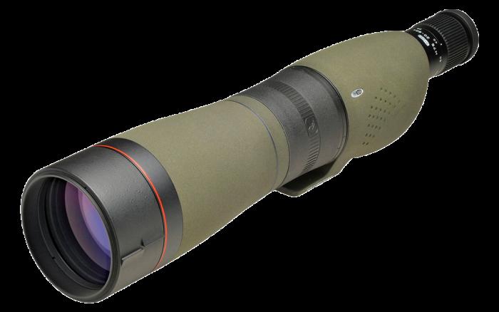 Meopta Meostar S1 75 20-60x (Demo)