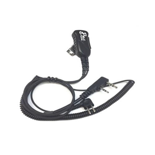 Mikrofonkabel Peltor VR-550/VR-600