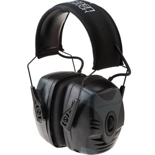 Hørselvern Impact Pro