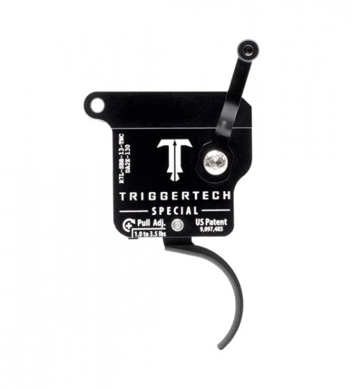 TriggerTech Special Pro Rem 700 Avtrekk Links