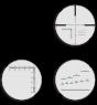 Steiner M5Xi 5-25x56 IR FFP