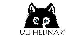 xLOGO-ULFHEDNAR2.jpg.pagespeed.ic.hexX4ZUoL6