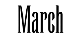march_front