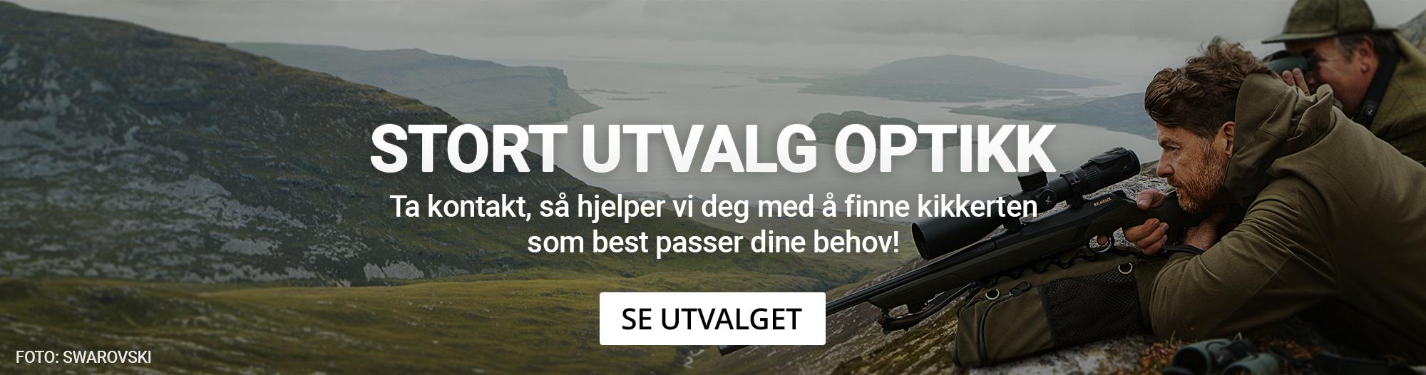 optikk_top_banner6