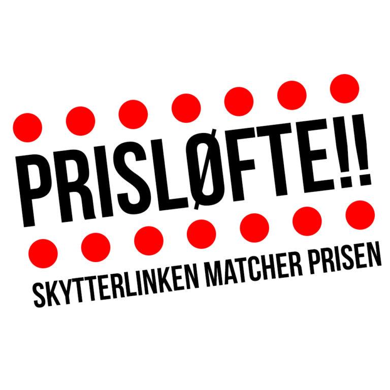 Prisl_fte-768x768
